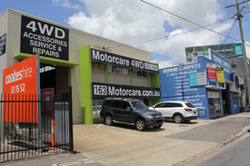 Bowen Hills Beauty - High Exposure, Freestanding, Great Location