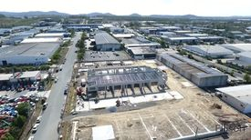 193 Sqm* Brand New Industrial Units On Yatala - Selling Off The Plan