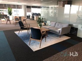 Close To Public Transport | Fitted And Furnished | Free Meeting Rooms