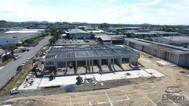 Brand New Industrial Units In Yatala - Selling Off The Plan