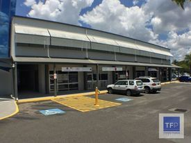 70m2 Compact Retail Or Office Site - Abundant Parking