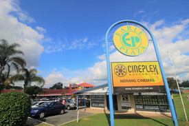 Unique Opportunity For Medical Or Allied Health In Earle Plaza Nerang