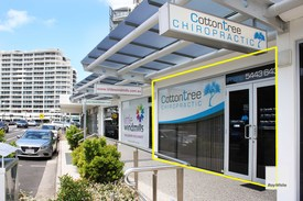 Prime Location, Existing Fit-Out, MedicalAllied HealthOfficeRetail  For Lease