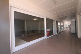 146sqm* Open Plan Space - Can Be Split