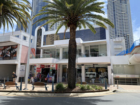 Boutique Office - Rent Reduced! Only $250Week  GST