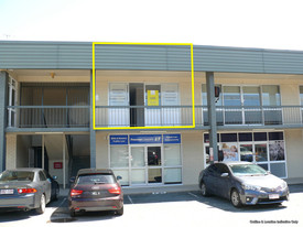 Office In Busy Beenleigh Business Centre