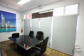 61 Sqm* Office/retail Space - Available  Now