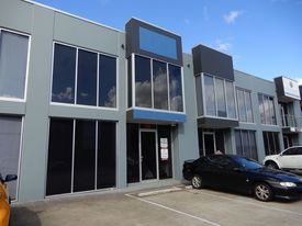 151 Sqm* Office Space In Ormeau - Submit Your Price!!!