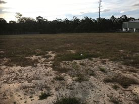 6 000 SQM* INDUSTRIAL LAND IN CRESTMEAD
