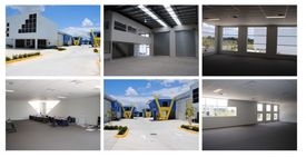 306 Sqm* Tilt Panel Warehouse With Office