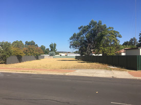Other Commercial Properties for lease in Forrestdale