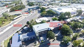 178 Sqm* Office- Only $ 224/sqm* - Incentives Available