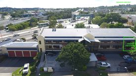 6 Months At Half Rent* - 89 Sqm* - Office In Springwood