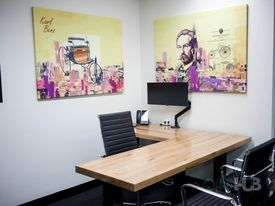 Trendy Location | Ideal Working Environment | Brightly Lit