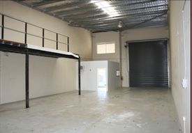 Fantastic Warehouse Opportunity