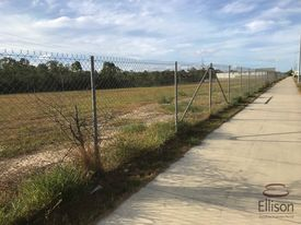 10 300 Sqm* Industrial Land In Crestmead