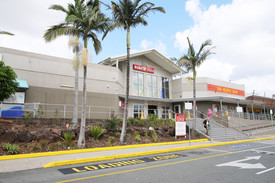 Under New Management - Exciting Retail Leasing Opportunities!