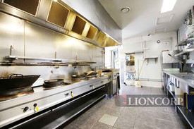 One & Only Opportunity - Fully Fitted Restaurant In Sunnybank Hills