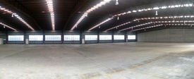 2,508m² Warehouse In Geebung