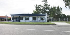 Freestanding Commercial 180m² In Zillmere For Lease