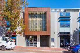Fantastic Value Office In Prime Subiaco Location - Motivated Seller!