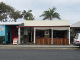 Fully Fitted CafÉ In Beachside Suburb – 70m2