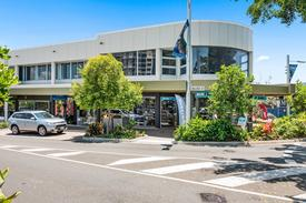 Affordable Retail/office Space - Caloundra City Centre