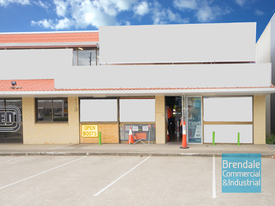 296m2 Main Rd Trade Retail Unit