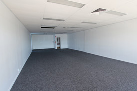 Affordable Office Suite In Springwood