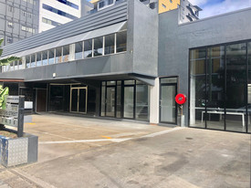 90% Leased - 127m²* Office, Retail Or Showroom Remaining