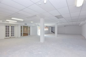 252sqm Flexible Office | Medical Suite