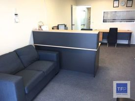 Great Value Office Space - Direct Motorway Access