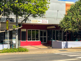 JETTY RESTAURANT OPPORTUNITY