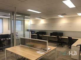 Modern Utilities | Ideal Working Environment | Great Location