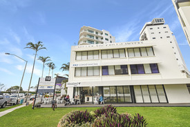 Quality Office Space Opposite Maroochydore Beach