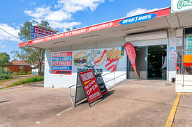 Retail Shops for sale in Ipswich | CommercialProperty2sell
