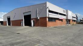 Large Retail/warehouse On Cbd Fringe Now Leasing