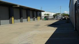 Industrial Workshop/office Complex - Now Leasing In Paget