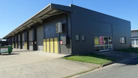 Industrial Workshop/office Complex - Leasing In Paget