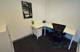 Reception Services | Fitted And Furnished | Professional Space