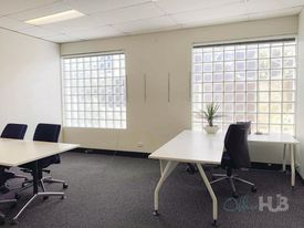 Collaborative Space | Fitted And Furnished | Incentives For 12+ Months