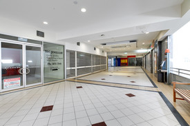 Wynnum Shopping Centre - Under New Management