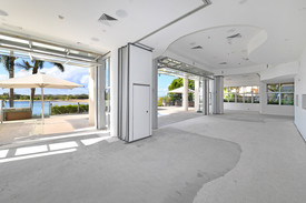 Best Waterfront Venue In Maroochydore