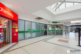 MedicalRetail Space in Langwarrin&x92s Iconic &x91Gateway&x92 Shopping Centre!