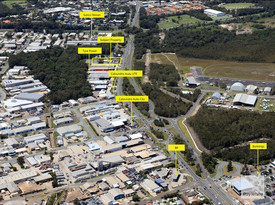 Largest Undeveloped Block On Caloundra Road