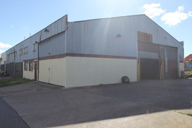 Best Priced Warehouse In Windsor