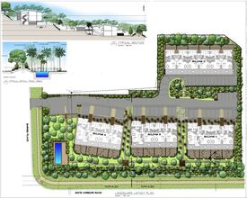 PRIME - Sea View Development Site - 36 Units - Motivated Vendor
