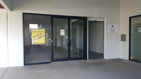 Commercial Real Estate for lease in Townsville