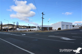 RARE COMMERCIAL OPPORTUNITY ? MAIN ROAD FRONTAGE 5 TITLES ? 5,666 M2 ZONED ??MIXED USE?