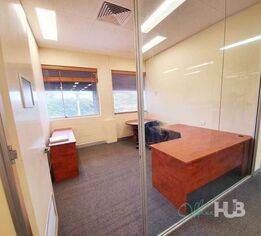 Collaborative space  Regular cleaning  Ideal working environment